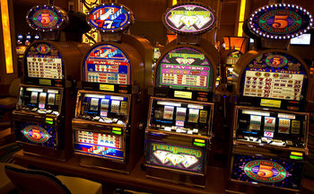 online slot machine quick hits